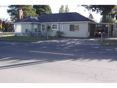 7630 NE Fremont St, Portland, OR 97213 - MLS#: 18591507