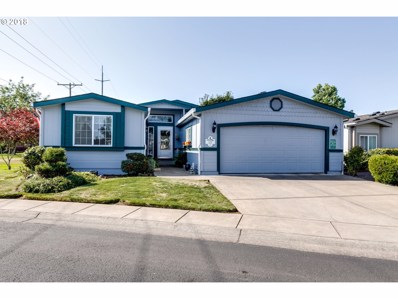 123 Tyson Dr, Cottage Grove, OR 97424 - MLS#: 18591686