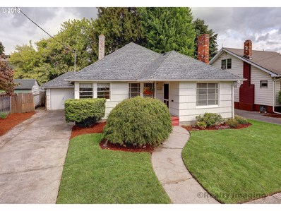 115 N Buffalo St, Portland, OR 97217 - MLS#: 18591702