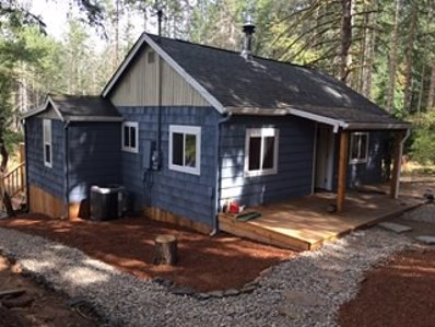 25039 Lawrence Rd, Junction City, OR 97448 - MLS#: 18591776