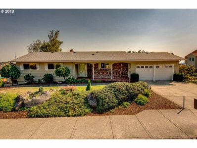 10470 SW Kable St, Tigard, OR 97223 - MLS#: 18591793
