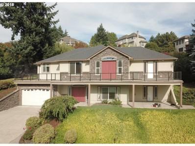 1710 NW 78TH Rd, Vancouver, WA 98665 - MLS#: 18591833