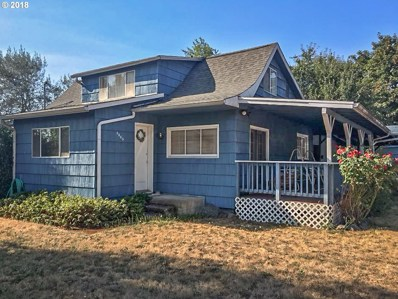 3865 Marshall Ave, Eugene, OR 97402 - MLS#: 18591940