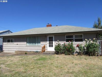 1428 Pleasant St, Springfield, OR 97477 - MLS#: 18591958