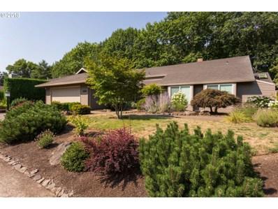32295 SW Estates Post Rd, Wilsonville, OR 97070 - MLS#: 18591971