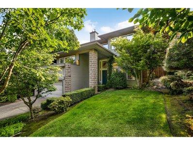 7944 SW 189TH Ave, Beaverton, OR 97007 - MLS#: 18592379