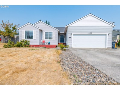 35402 Helens Way, St. Helens, OR 97051 - MLS#: 18592548