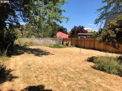2203 N Emerson St, Portland, OR 97217 - MLS#: 18592633