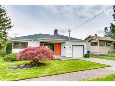 1040 NE 79TH Ave UNIT N\/A, Portland, OR 97213 - MLS#: 18592657