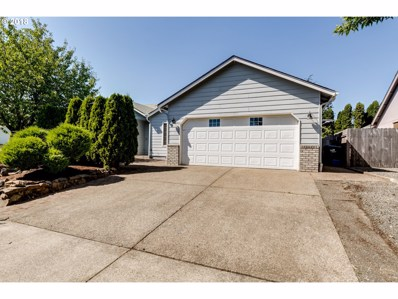 2462 Noah St, Eugene, OR 97402 - MLS#: 18592699