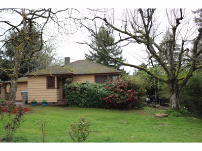 6870 SW Baylor St, Tigard, OR 97223 - MLS#: 18592766