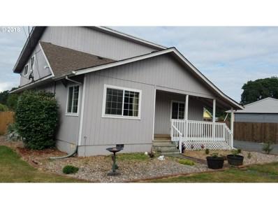 193 N Vernonia Rd, St. Helens, OR 97051 - MLS#: 18592786
