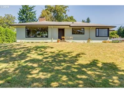 1400 SE Columbia Ridge Dr, Vancouver, WA 98664 - MLS#: 18592853
