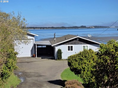 91003 Pigeon Point Loop, Coos Bay, OR 97420 - MLS#: 18592857