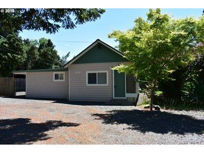 3910 Royal Ave, Eugene, OR 97402 - MLS#: 18592927