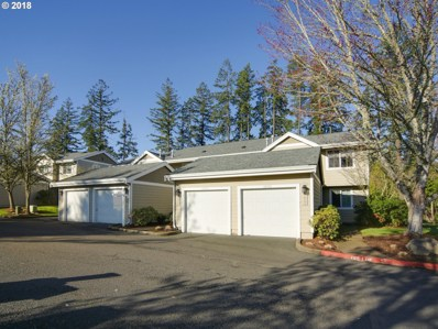 14307 SW Barrows Rd, Beaverton, OR 97007 - MLS#: 18593026
