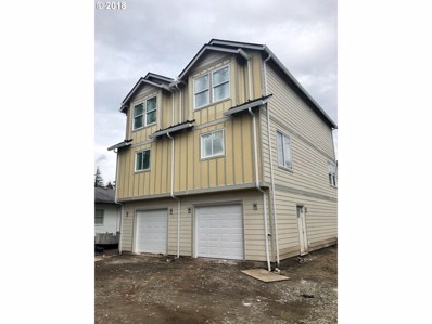 942 Dale St, Woodland, WA 98674 - MLS#: 18593061