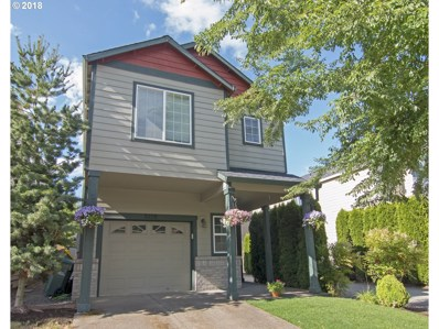 2719 28TH Ave, Forest Grove, OR 97116 - MLS#: 18593118
