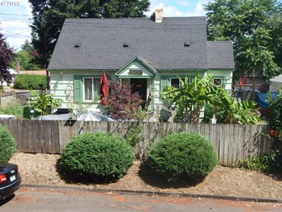 2400 E 32ND St, Vancouver, WA 98663 - MLS#: 18593278
