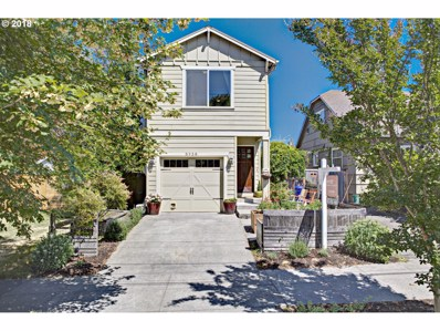 8938 N Portsmouth Ave, Portland, OR 97203 - MLS#: 18593390