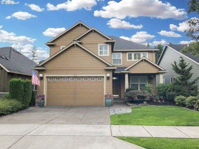 708 Fairwood Cres, Woodburn, OR 97071 - MLS#: 18593578