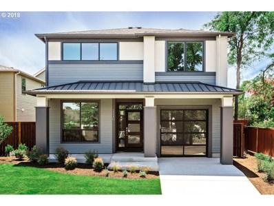 2240 N Holman St, Portland, OR 97217 - MLS#: 18593699