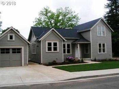 404 May St, Oregon City, OR 97045 - MLS#: 18593719