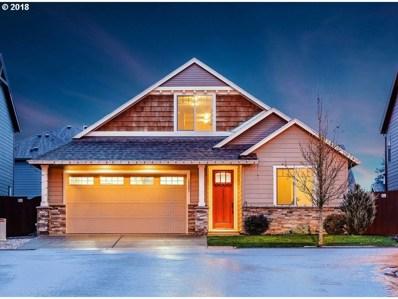 15401 NE 106TH St, Vancouver, WA 98682 - MLS#: 18593872