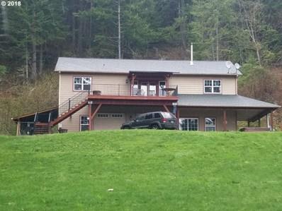 92 Camp Cedars Ln, Stevenson, WA 98648 - MLS#: 18593926