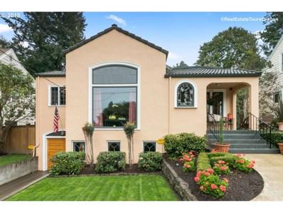 1947 NE Alameda St, Portland, OR 97212 - MLS#: 18593948