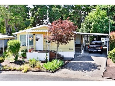 1800 Lakewood Ct UNIT 82, Eugene, OR 97402 - MLS#: 18594151