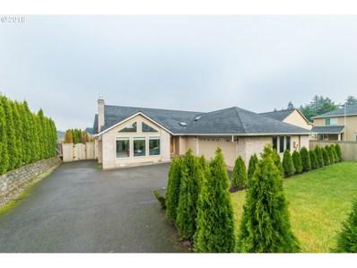8614 NE 63RD St, Vancouver, WA 98662 - MLS#: 18594249
