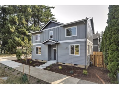 15105 SE Pine Ct, Portland, OR 97233 - MLS#: 18594426