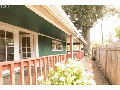 38058 Railroad Ln, Marcola, OR 97454 - MLS#: 18594813