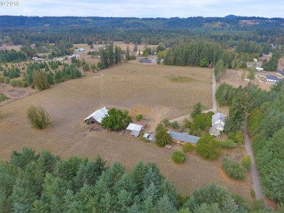 20378 S Highway 211, Colton, OR 97017 - MLS#: 18594854