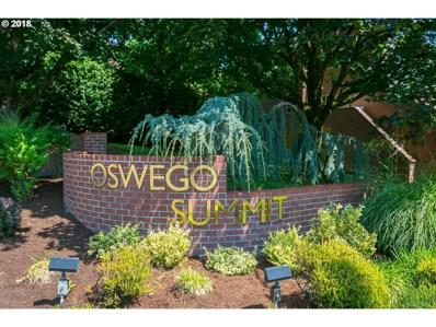 92 Oswego Smt UNIT 92, Lake Oswego, OR 97034 - MLS#: 18594903