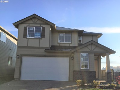 3413 Chestnut Dr UNIT Lot20, Forest Grove, OR 97116 - MLS#: 18595123
