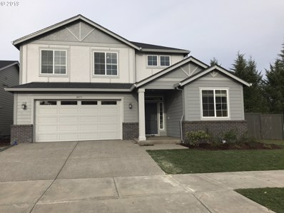 8473 SE Sitka St UNIT lot15, Hillsboro, OR 97123 - MLS#: 18595191