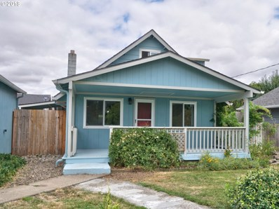 1019 NE 14TH St, McMinnville, OR 97128 - MLS#: 18595243