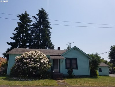33428 Watts St, Scappoose, OR 97056 - MLS#: 18595348
