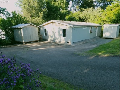 7048 Aster St, Springfield, OR 97478 - MLS#: 18595366
