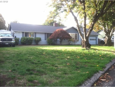 1476 Oak Dr, Eugene, OR 97404 - MLS#: 18595450