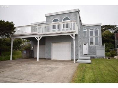 872 Pacific St, Rockaway Beach, OR 97136 - MLS#: 18595684