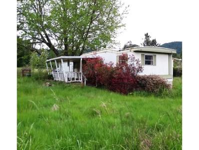 1097 Hayhurst Rd, Yoncalla, OR 97499 - MLS#: 18595705