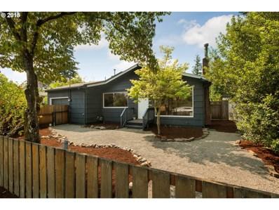 6310 SE Reedway St, Portland, OR 97206 - MLS#: 18595770