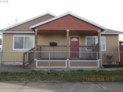 8510 SE 65TH Ave, Portland, OR 97206 - MLS#: 18595820