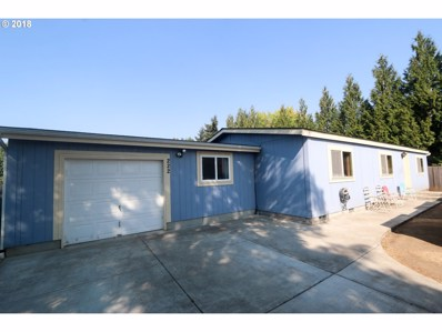 222 58TH St, Springfield, OR 97478 - MLS#: 18595850