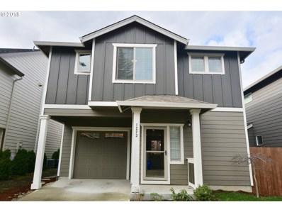 1223 NE 187TH Ln, Portland, OR 97230 - MLS#: 18596048