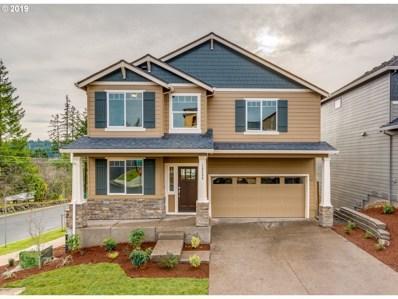 15558 SW Wren Ln, Beaverton, OR 97007 - MLS#: 18596435
