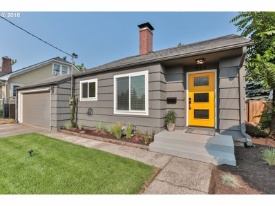 946 NE 79TH Ave, Portland, OR 97213 - MLS#: 18596445
